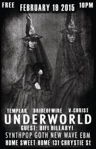 underworld_feb15