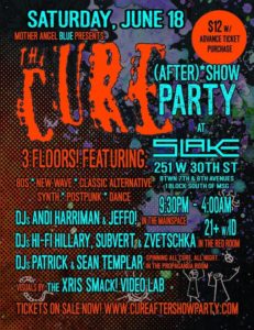 cureafterparty_slake_june2016