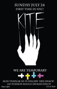 kite_lpr